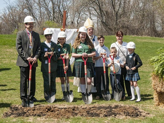 PLY olgc groundbreaking-9
