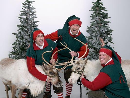silly safari reindeer.JPG