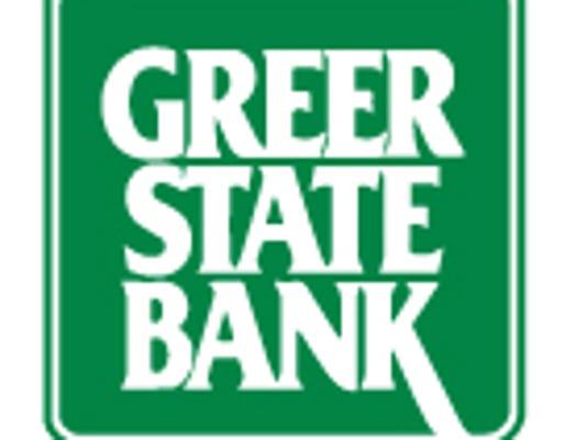 GSB-Foundation-Logo.jpg