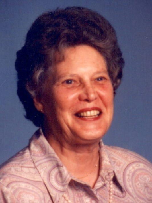 Nancy Kiser.jpg