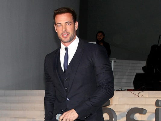 636583543318963777-William-Levy-fco-morales.jpg