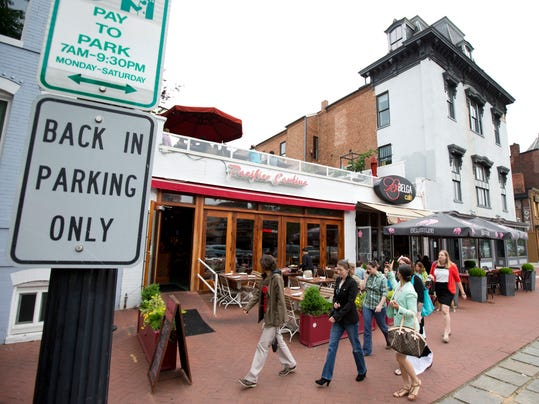 AP Historic Preservation Neighborhoods_001