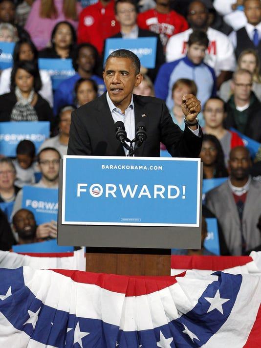 obama, barack - forward.jpg