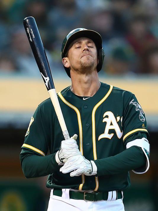 Astros_Athletics_Baseball_00689.jpg