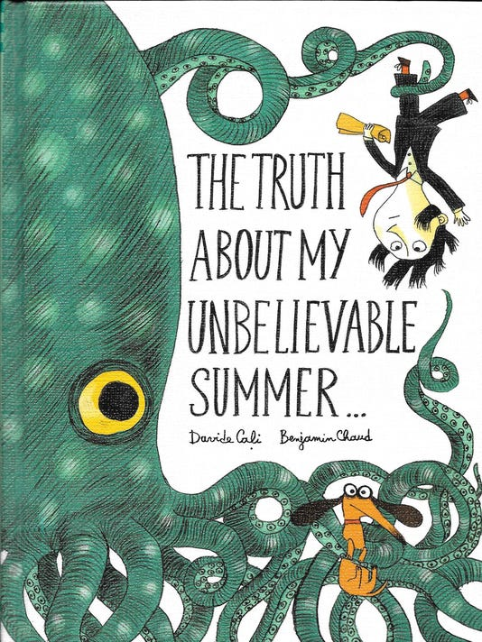636010869782246260-The-Truth-Abount-My-Unbelievable-Summer.jpg