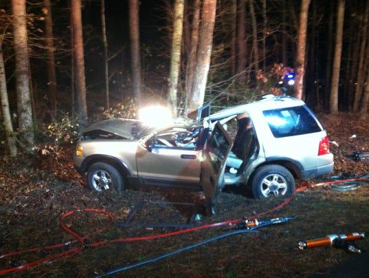 635531483956340263-accident