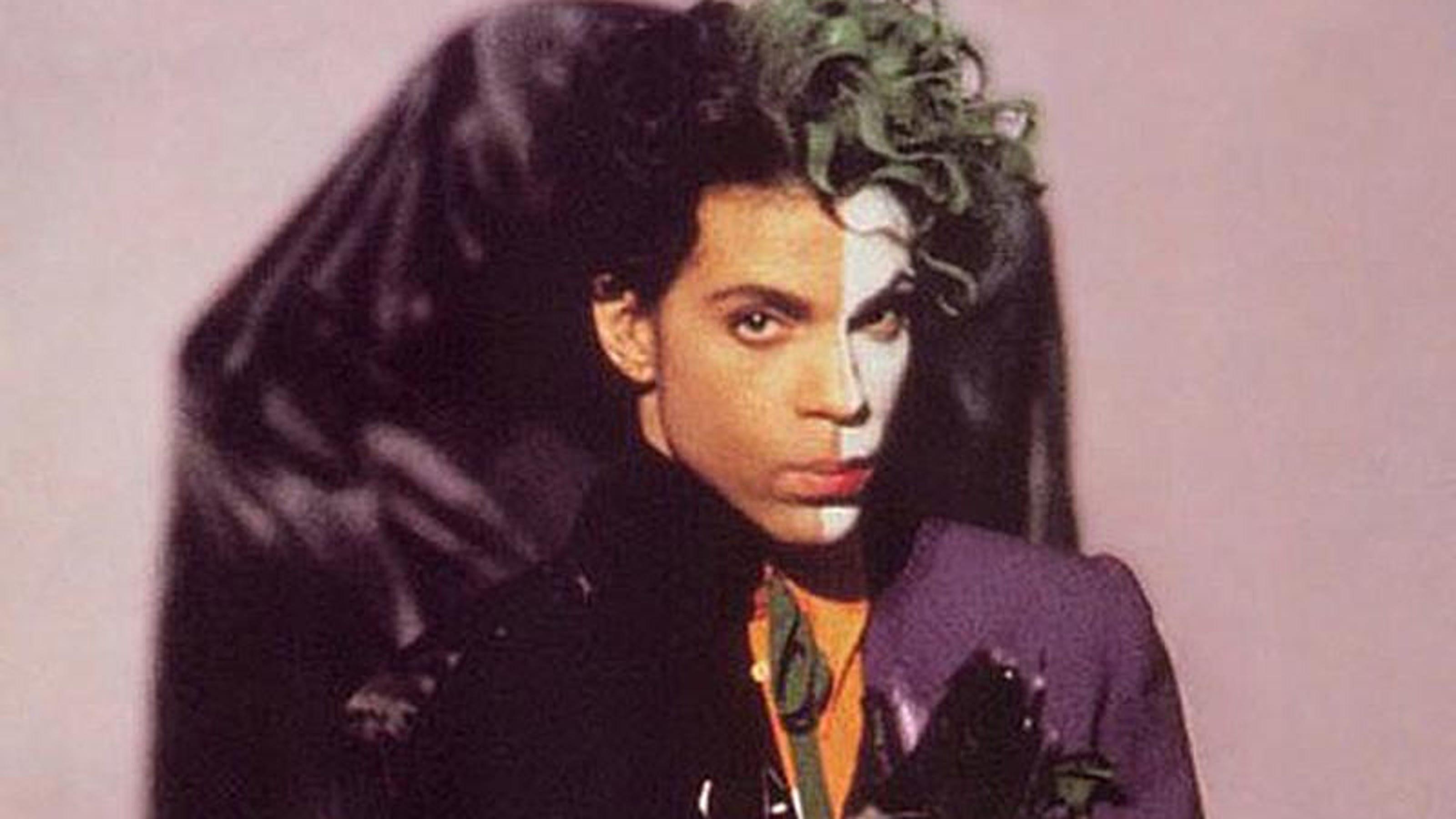 Beyond 'Purple Rain': Finding gems in Prince's catalog