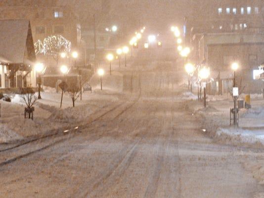DFP 1128_november_snow.jpg