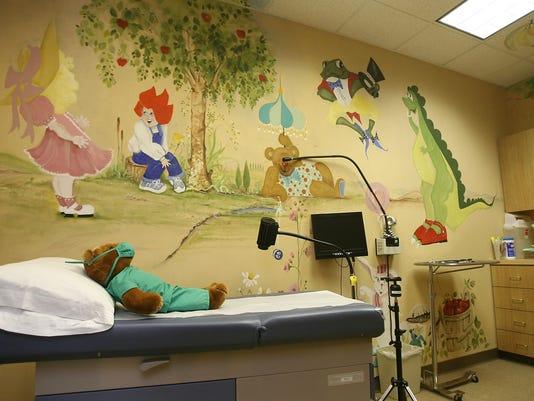 children center.jpg