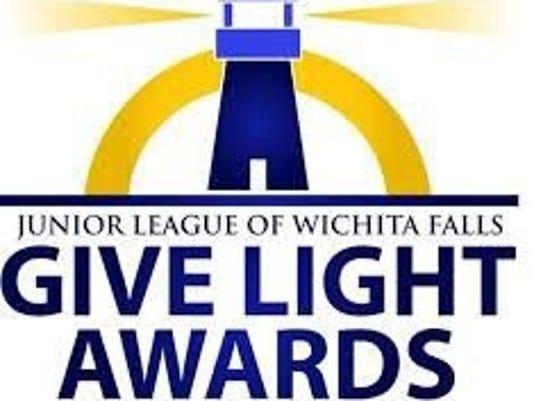 636252548312254305-Give-Light-Awards.jpg