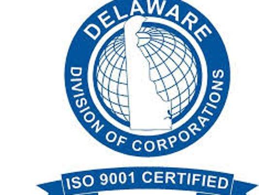 636476596580899351-Delaware-division-of-corporations.jpg