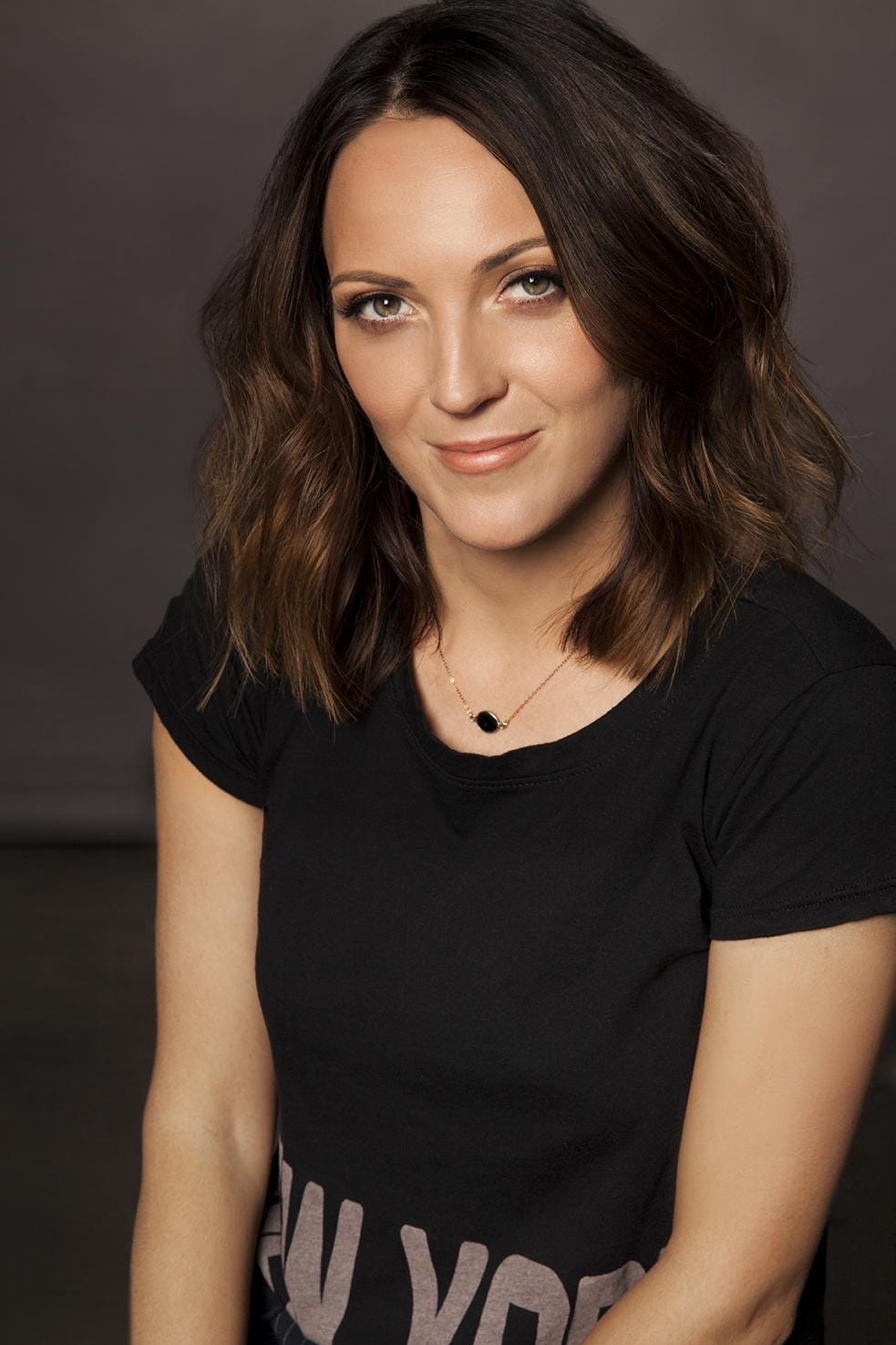 jen kirkman stand up youtubejen kirkman stand up, jen kirkman height, jen kirkman stand up youtube, jen kirkman special, jen kirkman cat wedding, jen kirkman watch online, jen kirkman comedian, jen kirkman email