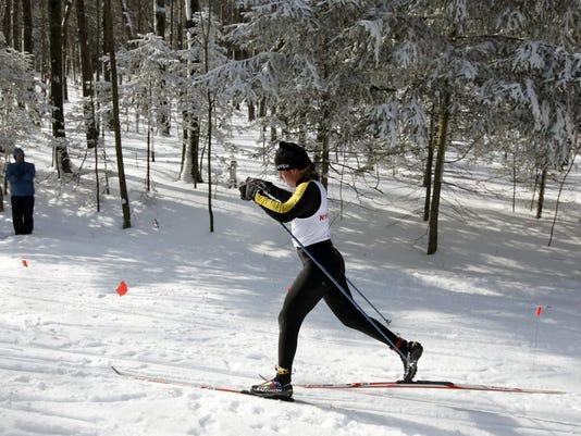 JC 022409 g ski038