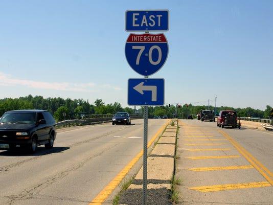 Ohio 310 interchange.jpg