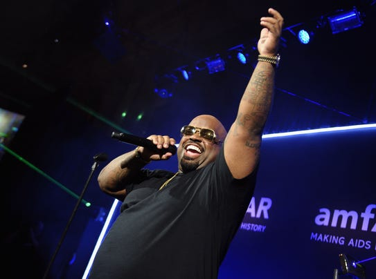 OUT-CEELO