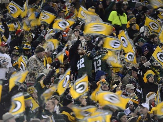 ES_GPG_Packers vs. Bears_11.9.1401029.jpg