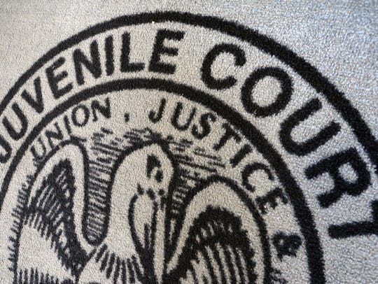 Juvenile Justice reform