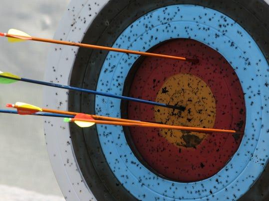 -ASBBrd_08-08-2014_PressMon_1_A007~~2014~08~07~IMG_01.Archery.1845.JPG_1_1_D.jpg