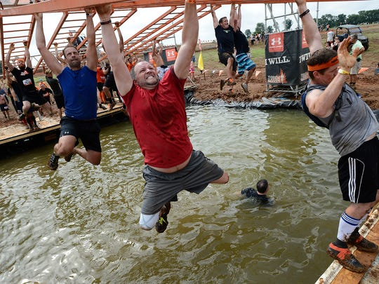NAS-TOUGHMUDDER-02.jpg