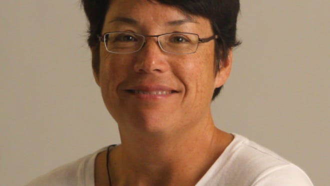 Tina MacIntyre- Yee is a multimedia journalist with the  Democrat and Chronicle .