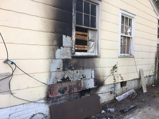 Rooming House In Jackson Ms