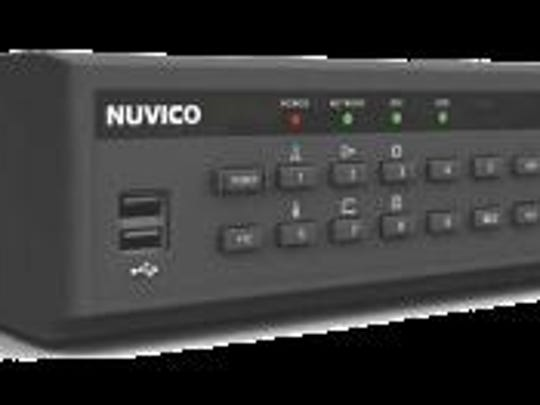 Marathon County Crime Stoppers says thieves stole a NUVICO security system as well as more than $36,000 in ginseng from a town of Marathon business in December.