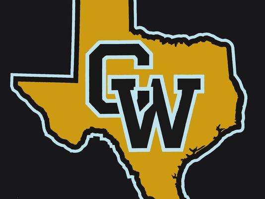 Crowell Logo