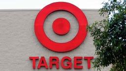 Target beats expectations