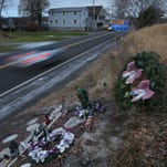Questions linger 5 years after deadly Webster Christmas Eve shooting