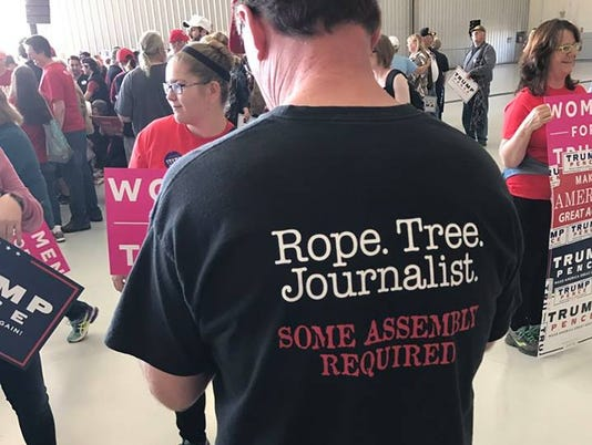 636141217181173789-ropetreejournalistreuters.jpg