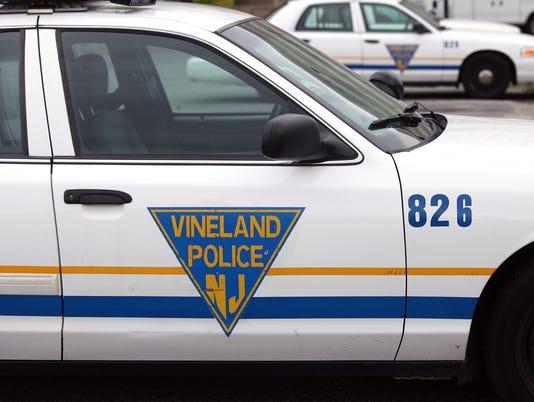 636075558022340222-Vineland-Police-carousel-007-2-.jpg