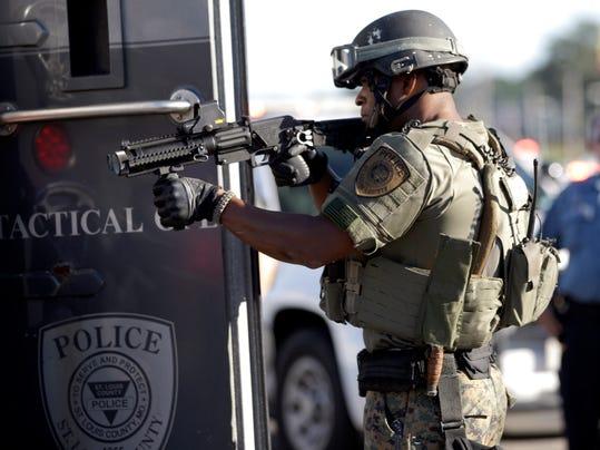 Police Shooting Misso_Hend.jpg
