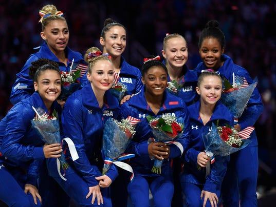 2016-7-11-women-team
