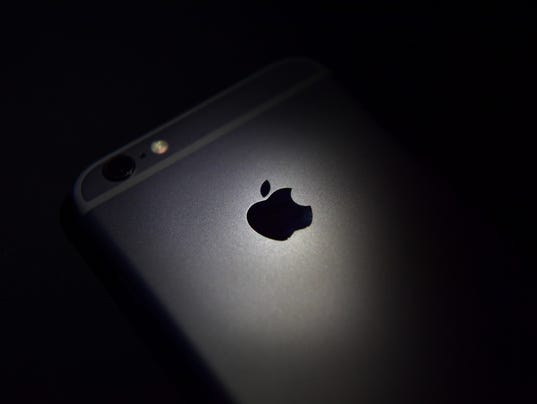 Apple acquires machine learning startup Turi: report