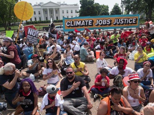 AFP AFP_NZ5HB A POL VDE USA DC
