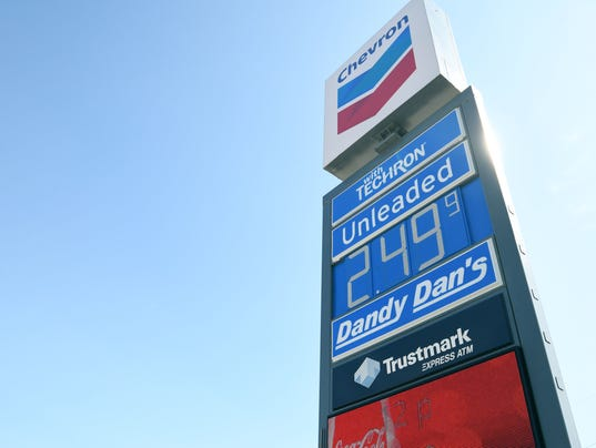 636403828852709316-Gas-Prices-6.jpg