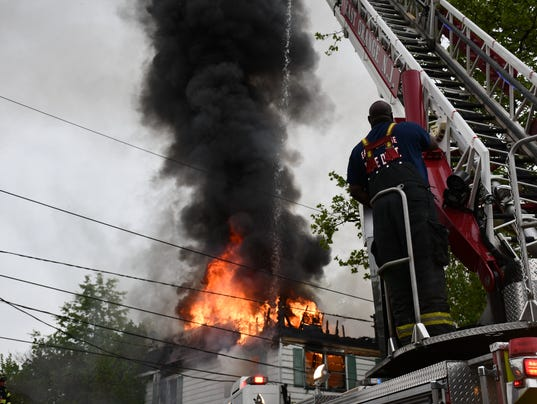 belleville_fire_may142018