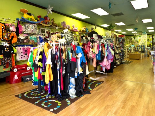 Twinkle Twinkle Little Store, 4172 Tamiami Trail N, Naples