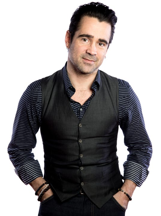 _media_USATODAY_GenericImages_2014_02_12__1392235787000-COLIN-FARRELL-PORTRA.JPG