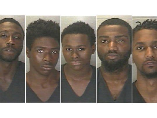 636383300481146686-5-mugs-of-suspected-shoplifters.jpg