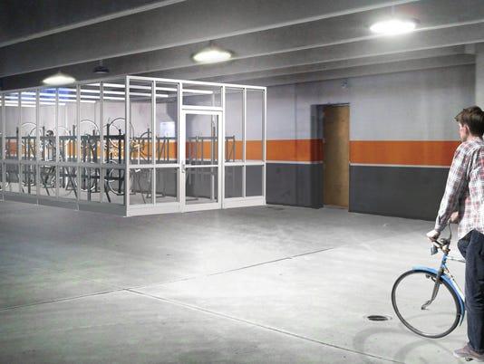 636178360860686226-Bloomfield-Parking-Garage-Rendering.jpg