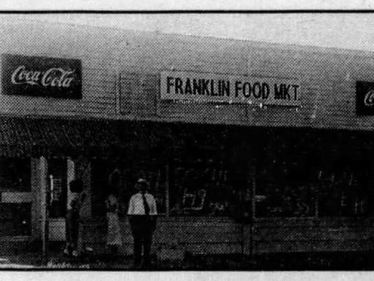 636572321048072718-Franklin-Food-Market.jpg