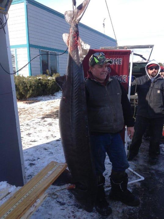 636540568505752005-Jeffrey-Dreher-147.7-pound-74.6-inch-Stockbridge-2-12-2018-282-29.jpg