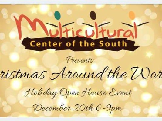 event-MCCS christmas