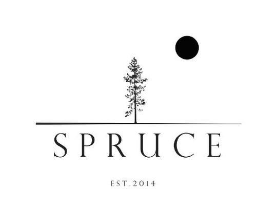 636227738937046284-Spruce.JPG