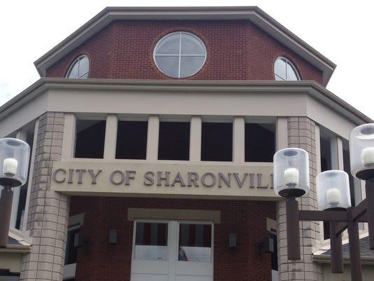 sharoncityhall.JPG