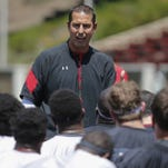 UC Bearcats finish with No. 1 football class among AAC, Group of Five teams