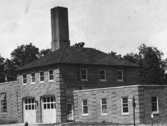 original-greendale-poice-and-fire-station-historical-society.PNG