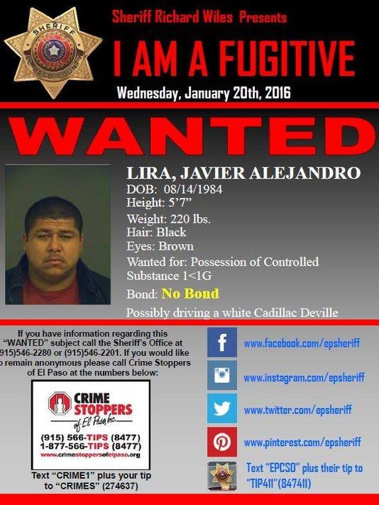 635888900798876731-Wanted-Lira.jpg