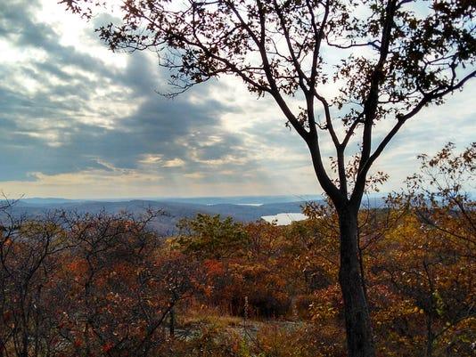 636523901470616929-WLT-Turkey-Mountain.jpg